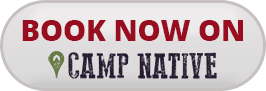 2015-12-08 Camp Native Book Now Button